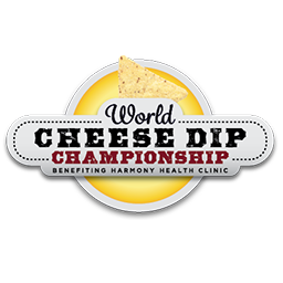 10th Annual Cheese Dip Competition